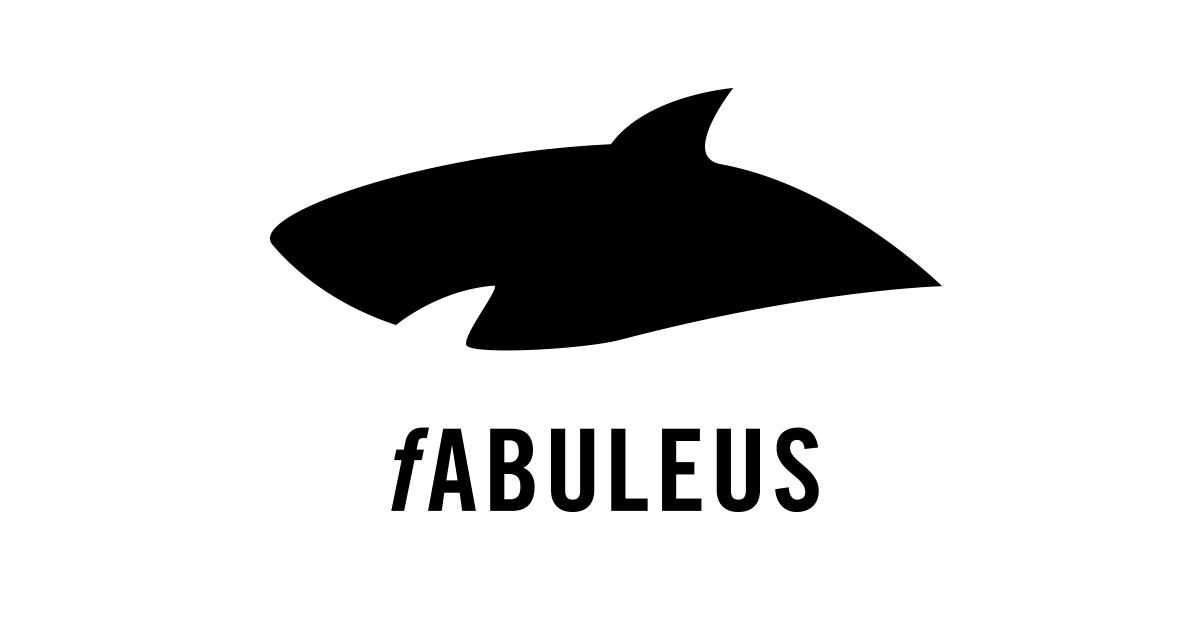 (c) Fabuleus.be